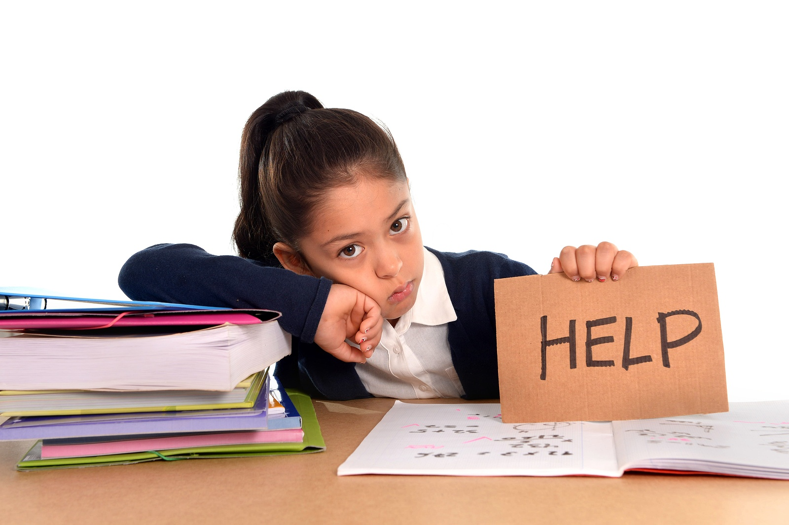 stress of work and school Stress is good if it motivates you but it's bad if it wears you down balancing work and school taking a leave of absence: what you need to know.